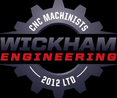 Wickham Engineering (2012) Ltd